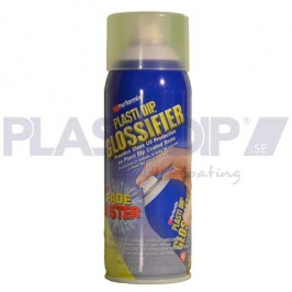 glossifier-500×500