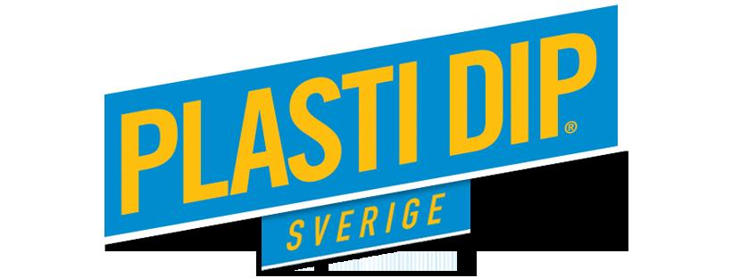 Plastidip.se